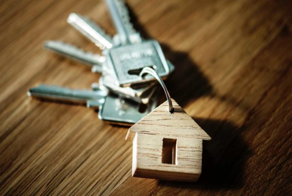 Being tenant in Turkey: Some useful legal information on tenants' rights