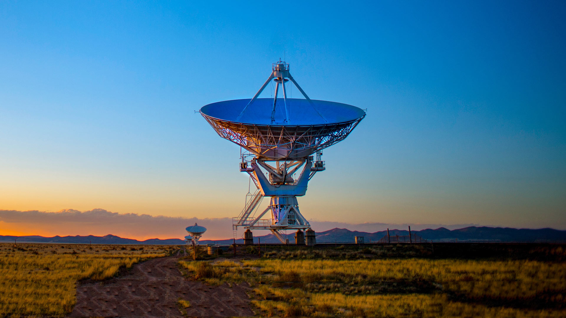 ICLG, Telecoms, Media & Internet Regulations in Turkey